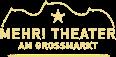 mehr-theater-logo