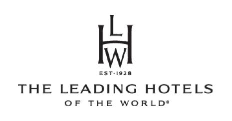 travelcircus hotel partner logos