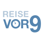 logo of Reise logo