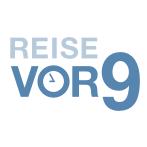 logo of Reise logo